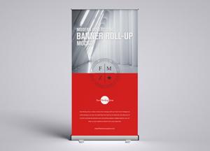 Free-Modern-Advertising-Banner-Roll-up-Mockup-300.jpg