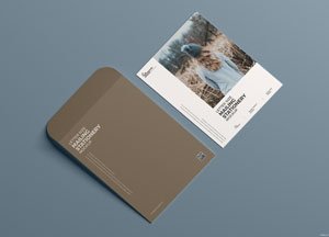 Free-PSD-Mailing-Brand-Stationery-Mockup-300.jpg
