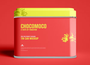 Free-Product-Packaging-Tin-Can-Mockup-PSD-300.jpg