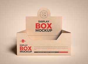 Free-Kraft-Empty-Display-Box-Mockup-300.jpg
