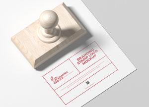 Free-Logo-Branding-Stamp-Mockup-PSD-300.jpg