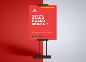 Free-Advertising-Stand-Banner-Mockup-PSD-300.jpg