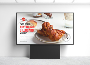 Free-Expo-Brand-Advertising-Billboard-Mockup-300.jpg