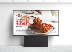 Free-Expo-Brand-Advertising-Billboard-Mockup-300.jpg
