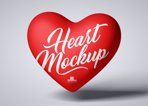 Free-Floating-Heart-Mockup-300.jpg