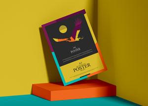 Free-Modern-Branding-Poster-Mockup-PSD-300.jpg