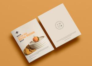 Free-Modern-Letter-Size-Vertical-Brochure-Mockup-300.jpg