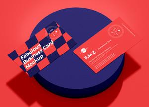 Free-Fabulous-Business-Card-Mockup-300.jpg