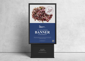Free-Front-View-Advertising-Stand-Banner-Mockup-300.jpg