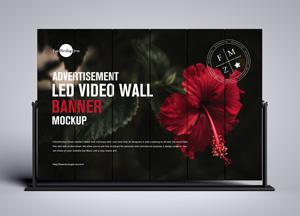 Free-LED-Video-Wall-Banner-Mockup-300.jpg