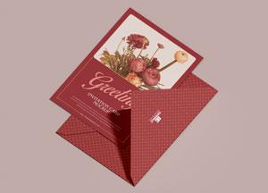 Free-Modern-Invitation-Greeting-Card-Mockup-PSD-300.jpg