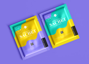 Free-Modern-Pouch-Sachet-Mockup-300.jpg