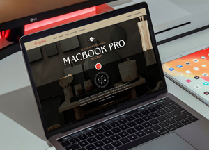 Free-Realistic-Workstation-MacBook-Pro-Mockup-300.jpg