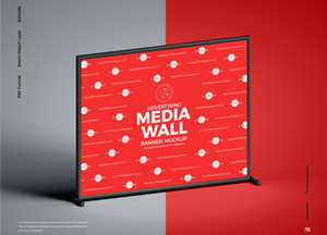 Free-Advertising-Media-Wall-Banner-Mockup-300.jpg