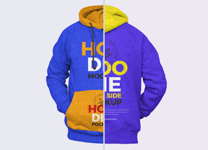 Free-Front-And-Back-Modern-Men-Hoodie-Mockup-300.jpg