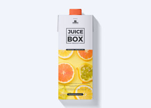 Free-Juice-Carton-Packaging-Mockup-300.jpg
