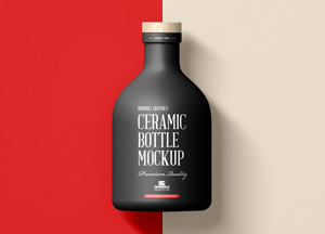 Free-Modern-Brand-Ceramic-Bottle-Mockup-300.jpg