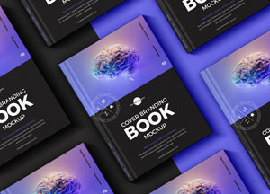 Free-PSD-Cover-Branding-Book-Mockup-300.jpg