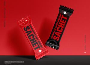 Free-Floating-Chocolate-Candy-Sachet-Mockup-300.jpg