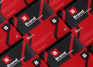 Free-Grid-Textured-Business-Card-Mockup-PSD-300.jpg