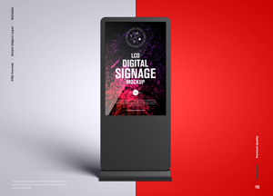 Free-LCD-Digital-Signage-Mockup-300.jpg