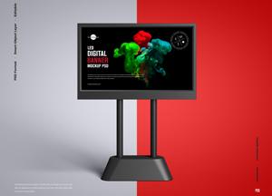 Free-LED-Digital-Banner-Mockup-PSD-300.jpg