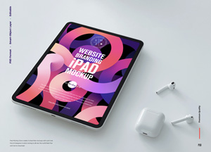 Free-Website-Branding-iPad-Mockup-300.jpg