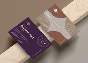 Free-Branding-PSD-UK-Size-Business-Card-Mockup-300.jpg
