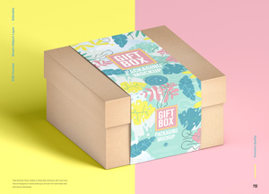 Free-Craft-Gift-Box-Packaging-Mockup-300.jpg