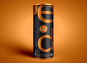Free-Energy-Drink-Tin-Can-Mockup-300.jpg