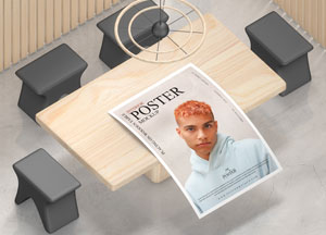 Free-Fabulous-Interior-Branding-Poster-Mockup-300.jpg