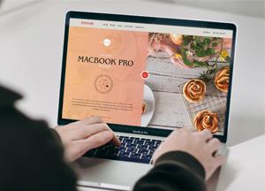 Free-Man-Using-MacBook-Pro-Mockup-300.jpg