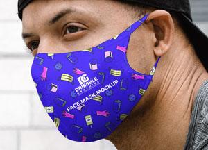 Free-Modern-PSD-Face-Mask-Mockup-300.jpg