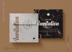Free-Square-PSD-Invitation-Mockup-300.jpg