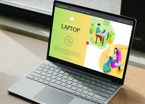 Free-Website-Branding-Laptop-Mockup-300.jpg