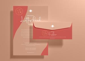 Free-Branding-Letterhead-Mockup-300.jpg