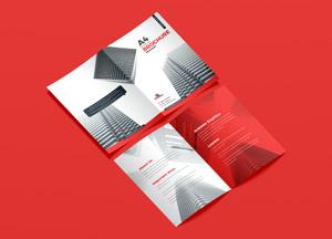 Free-Elegant-Branding-Brochure-Mockup-300.jpg