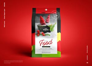 Free-Food-Bag-Pouch-Packaging-Mockup-300.jpg