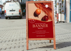 Free-Realistic-Wooden-Stand-Banner-Mockup-300.jpg