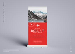 Free-Standee-Roll-Up-Banner-Mockup-300.jpg