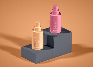Free-Cosmetics-Spray-Bottle-Mockup-300.jpg