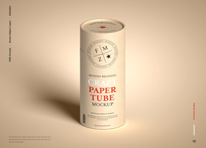 Free-Modern-Branding-Craft-Paper-Tube-Mockup-300.jpg