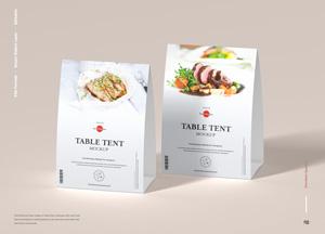 Free-Modern-Table-Tent-Mockup-300.jpg