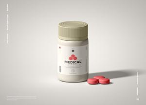 Free-Packaging-Medical-Bottle-Mockup-300.jpg