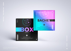Free-Sachet-With-Box-Packaging-Mockup-300.jpg