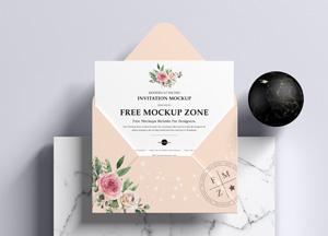 Free-Modern-5x7-Inches-Invitation-Mockup-300.jpg
