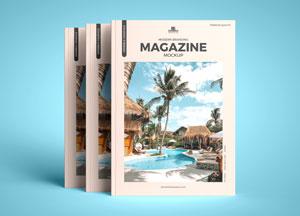 Free-PSD-Cover-Branding-Magazine-Mockup-300.jpg