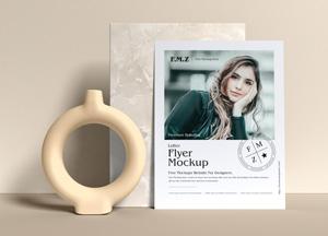 Free-Premium-Branding-Letter-Flyer-Mockup-300.jpg