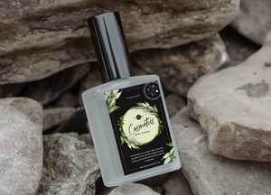 Free-Realistic-Cosmetics-Bottle-Mockup-300.jpg