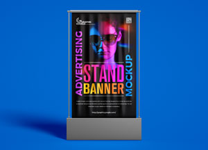 Free-Front-View-Banner-Mockup-300.jpg